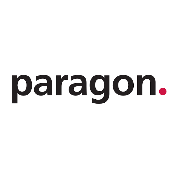Paragon Training