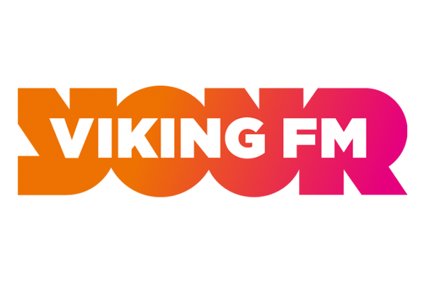 Latest from Viking FM